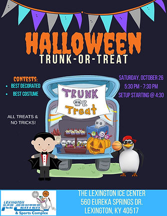 Trunk or Treat.jpeg