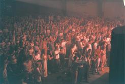 Newsboys Concert2.png
