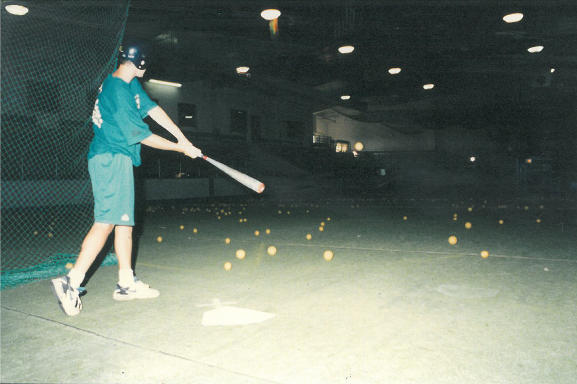 Batting Cage 1.png