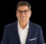 About Moshe Shlomo real estate broker