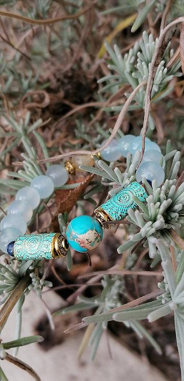 Bracelet Maha Chohan