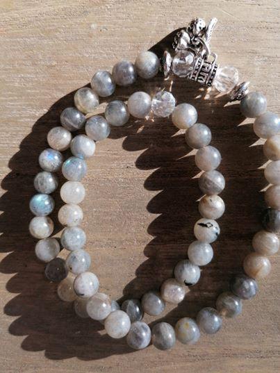 Bracelet Atsaniq
