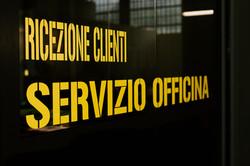 Servizio Officina-40