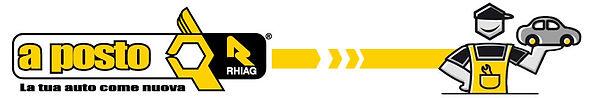 logo_rhiag_a-posto.jpg