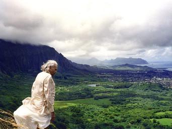 गुरु पूर्णिमा - Guru Purnima