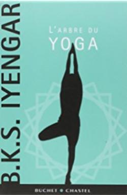 L'arbre du Yoga, BKS Iyengar