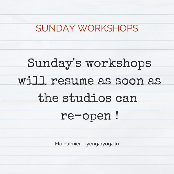 Workshops 21 - Iyengaryoga.lu.png