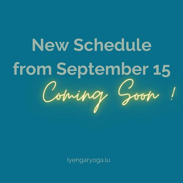 New Schedule Novdec 2020.jpg