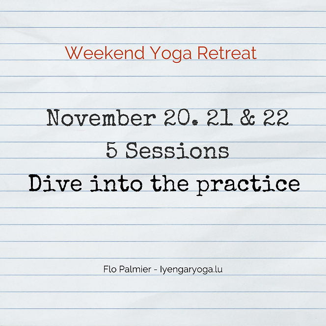 Retreat Nov 20 - Iyengaryoga.lu.png