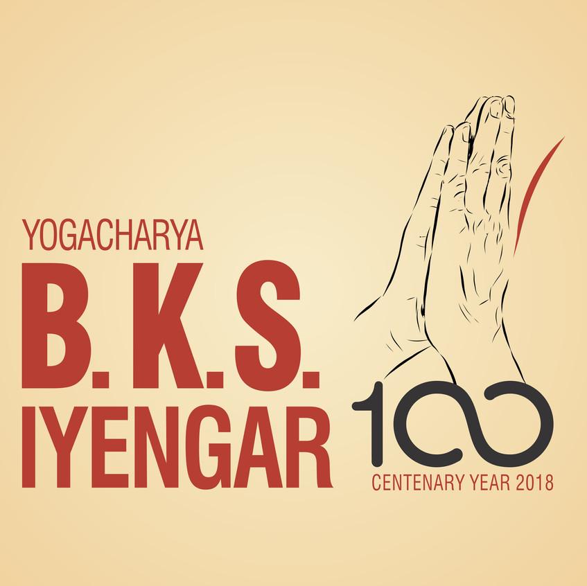 Centenary-Year-Logo_Sample2