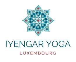 Iyengar Yoga Luxembourg
