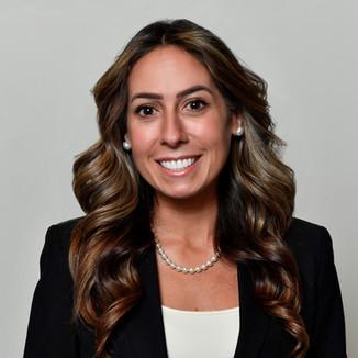 Michelle Spivak