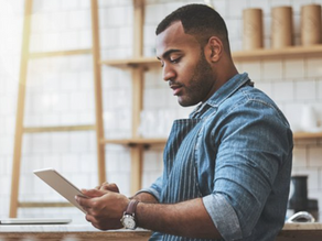 Verizon Launches a Slate of Free Tools for Small Businesses, with Help from LISC