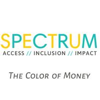 SPECTRUM Presents: The Color of Money