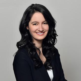 Katia Grigoriants