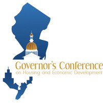 NJ Governor's Conference: Race, Diversity and Redevelopment with George Ashton