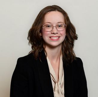 Erin Orchard