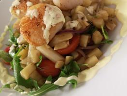 don-ciccio-spezial-salat.jpg