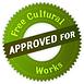 Licença_de_cultura_livre.png