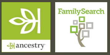 Ancestry and FamilySearch: How Do I Search Effectively?