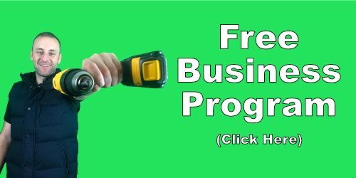 Business-Mentorship-Program-Free-Sampler