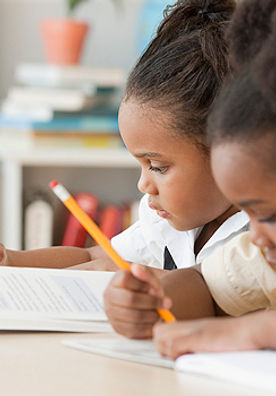 black-girls-in-class-475.jpg