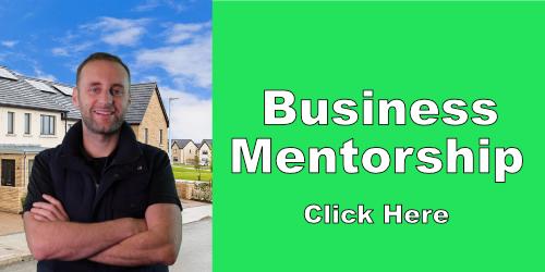 Business-Mentorship-Joe-Doyle-Entreprene
