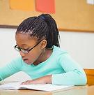 Black_girl_classroom-e1473020989147.jpg