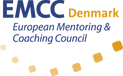 EMCC_logo_Denmark_clear.png
