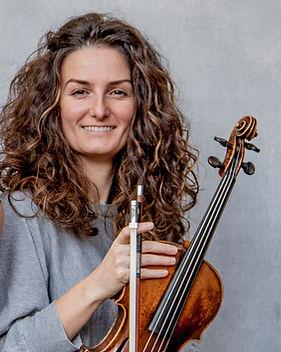 Serena Scibelli.jpg