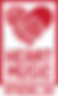 HeartMusic_BOX_red.png