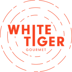 WT-Logo-Round-Unfilled.png