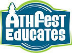 athfest_educates_logo.jpg