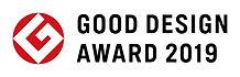 gooddesign2ロゴ.jpg