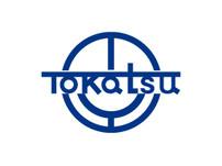 東葛工業株式会社