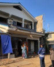 棟下式_むねおろしき@富士見.jpg