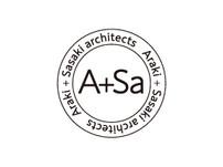 株式会社アラキ+ササキアーキテクツ