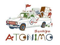 senkiya_atonimo