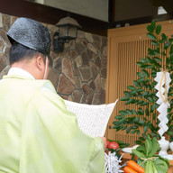 野々下相場様宅・171012 (85).jpg
