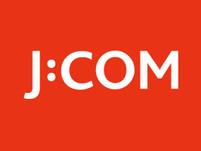 株式会社ジェイコム