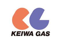 京和ガス株式会社