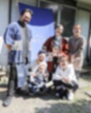 200425_0504.jpg