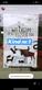 """Instablogster Funmomlife testte """"Het Mysterie van Schelpekaap"""""""