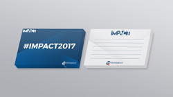 impact collateral2
