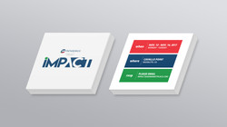 impact collateral1.1