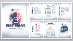beer games collateral6