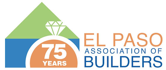 EPAB.Logo.75-2-HORIZSMALL.jpeg