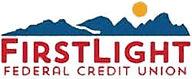 first light new logo.jpg
