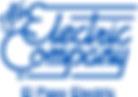 epelectric  logo sm.png
