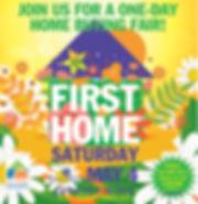 first home 2019 jpg.jpg